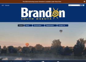 brandon.govoffice.com