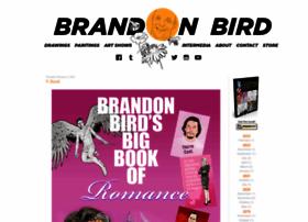 brandonbird.com