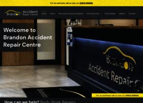 brandonbodycentre.co.uk