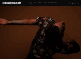 brandoncournay.com