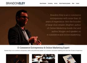 brandoneley.com