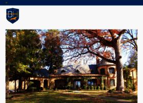 brandonhall.org