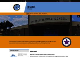 brandonms.vbschools.com