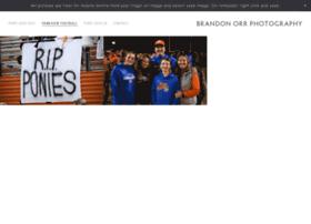 brandonorrphotography.com