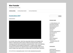 brandonwardsaddles.com