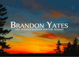 brandonyates.wantedlogic.com