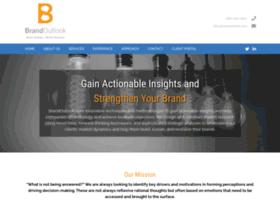brandoutlook.com