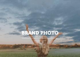 brandphoto.fi