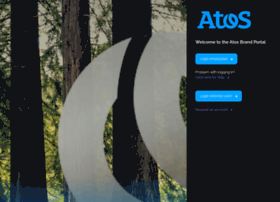 brandportal.atos.net