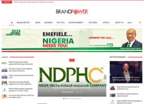 brandpowerng.com