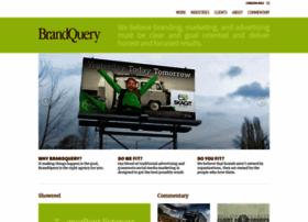 brandquery.com