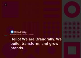 brandrally.com.au