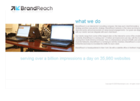 brandreachsys.com