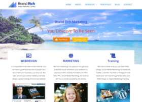 brandrich.com