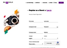brands.buzzoole.com