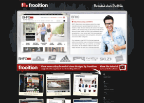 brands.frooition.com