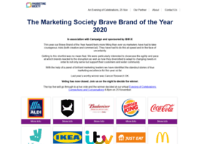 brands.marketingsociety.com