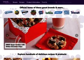 brands.nabisco.com