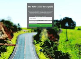 brands.rafflecopter.com