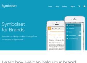 brands.symbolset.com