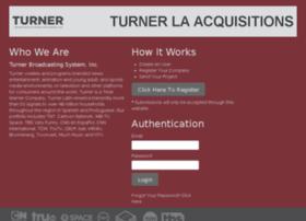 brands.turner.com