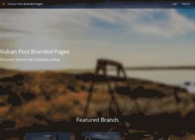 brands.vulcanpost.com