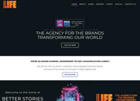 brands2life.co.uk