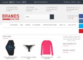 brands350.com