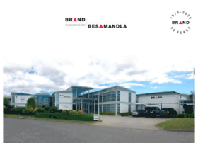 brandsa.com
