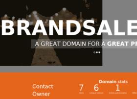 brandsale.org