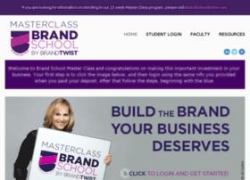 brandschool.brandtwist.com