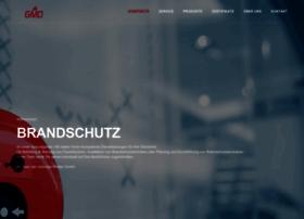 brandschutz-molter.de