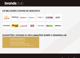 brandsclub.com.br