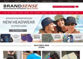 brandsense.com.au