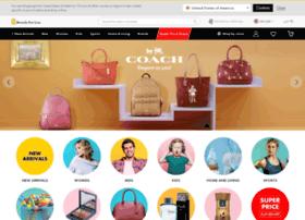 brandsforlessuae.com
