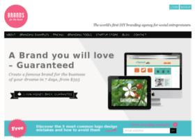 brandsforthepeople.com