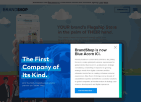 brandshop.com