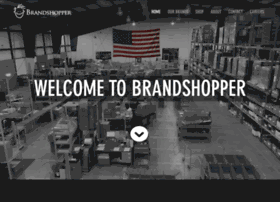 brandshopper.com