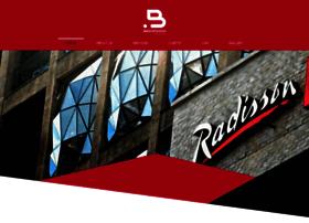 brandsigns.co.za