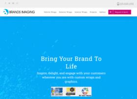 brandsimaging.com
