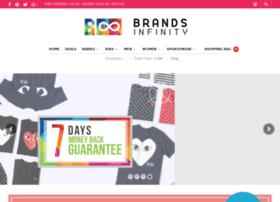 brandsinfinity.pk