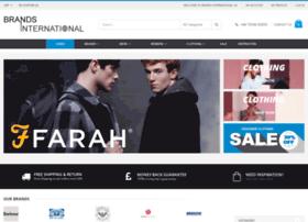 brandsinternational.co.uk