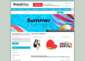 brandsites.com.au