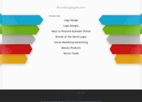brandslogotypes.com