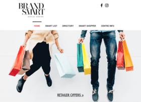 brandsmart.com.au
