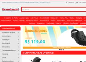 brandsmart.com.br