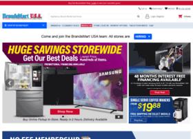 brandsmart.com