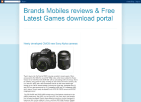 brandsmobile-reviews.blogspot.com