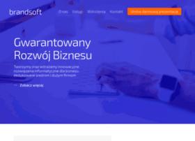 brandsoft.pl