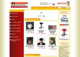 brandsonly.com